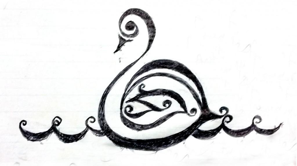 swan-swirl-for-web