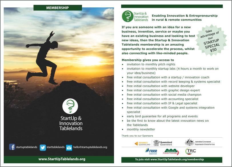 st-membership-brochure-portfolio