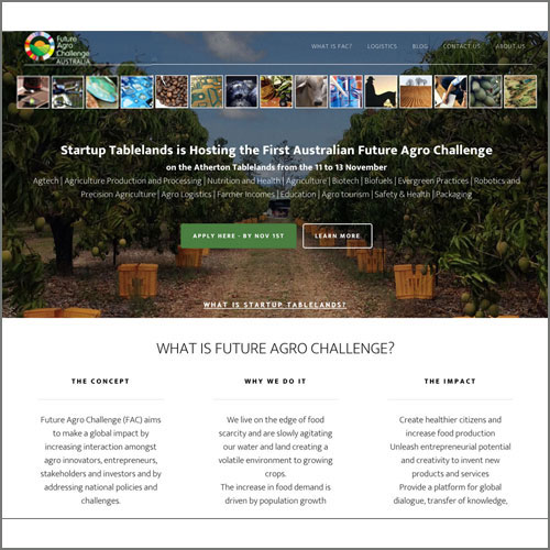 agrochallenge-website-feature