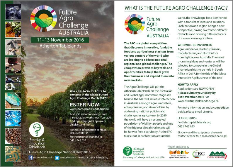 agrochallenge-flyer-portfolio